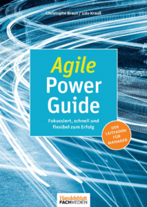 Agile Power Guide
