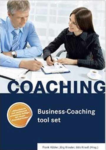 Business Coaching Tool Set